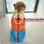 Dog-Cat-Coat-Jacket-Pet-Supplies-Clothes-Winter-Apparel-Clothing-Puppy-Costume thumbnail 3