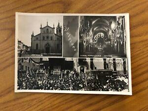 CARTOLINA-VOLPIANO-CONGRESSO-EUCARISTICO-28-8-1982-NON-VIAGGIATA-44