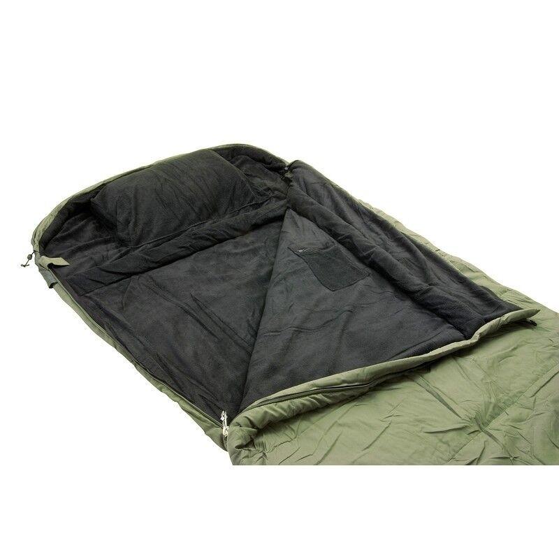 B. Richi 4 Season XL Nano Sac de couchage randonnée penntüte Top randonnée couchage outdoor, pêche 20cb4e