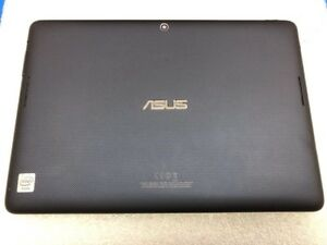 Backplate-For-Asus-MeMO-Pad-FHD-10-ME302C-K00A