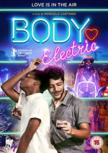 Body-Electric-DVD-NUOVO