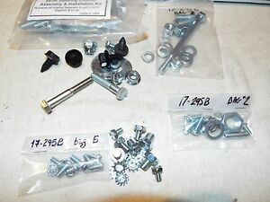 55 56 1955 chevy steering column assembly installation install kit rh ebay com 1970 Chevy Truck Steering Column Diagram 1978 Chevy Pick Up Truck Steering Column Diagram