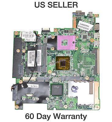 Gateway GM965 LAPTOP SYS BRD W// HDMI MB.W020B.006