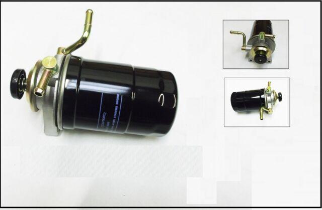 ENGINE ALTERNATOR BRAND NEW for Toyota Hilux 2.4D MK3 LN105  08//1988-07//1997