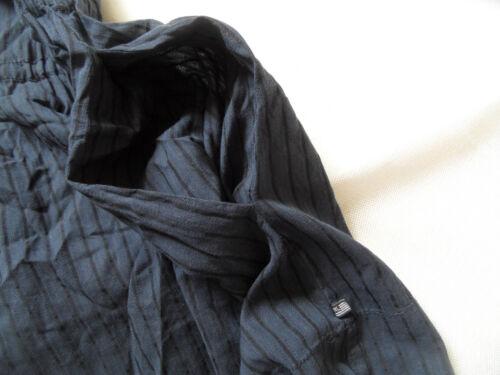 618 L Leichtes Schönes Gr Offshoulder Blau Sommerkleid Ralph Top Lauren 10wvqxz