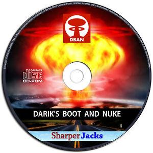 nuke software free download 32 bit