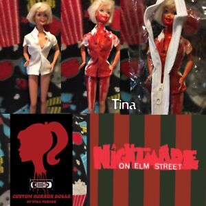 SALE-Tina-CUSTOM-HORROR-DOLL-Nightmare-on-Elm-Street-1984-OOAK