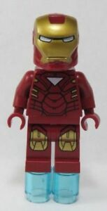 NEW-LEGO-IRON-MAN-FROM-SET-6867-AVENGERS-sh015