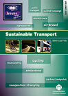 Sustainable Transport: v. 200 by Cambridge Media Group (Paperback, 2011)
