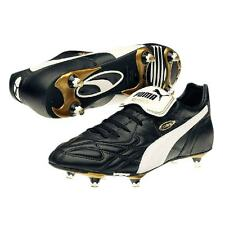 PUMA King Pro SG Football BOOTS UK Size 9 for sale online | eBay