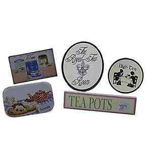 18-Doll-SHOPPE-COUNTER-TEA-ROOM-SIGNS-For-American-Girl-Furniture-Accessories