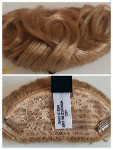 Small-Clip-In-Hair-Topper-Enhancer-Wiglet-Bang-Hairpiece-Volumizer-Fill-in