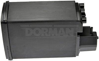 Vapor Canister Dorman 911-814