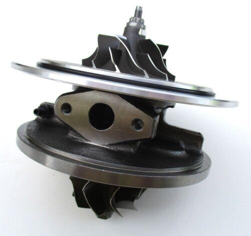 Turbocharger CHRA Cartridge BMW 330d X5 3.0d 704361 11652249950 11652248834
