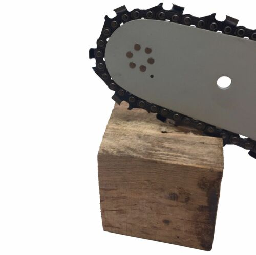 Oregon lPX sierra de cadena 3//8 1.5 mm 72 TG VM cadena de sustitución