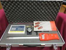 Rotronic Humidity Temperature Probe Gts 200 50 Fa Swiss Made