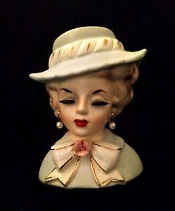 vintage-lady-head-vase