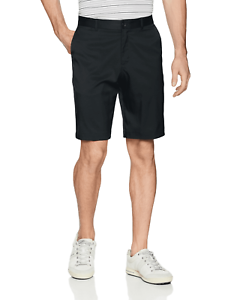 Nike-Mens-Dri-Fit-Flat-Front-Golf-shorts-Sizes-34-36-38-42-BRAND-NEW