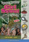 The Giggling Ghost Girl Scout Mystery by Carole Marsh (Paperback / softback, 2012)