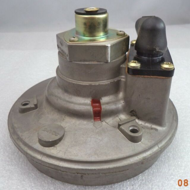 BENDIX AD2 DRIVERS FOR PC
