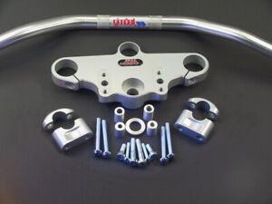 ABM-Superbike-Lenker-Kit-BMW-R-1150-RS-R22-00-05-silber