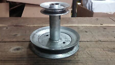 Ariens Craftsman Model 960460002 Lawn Tractor Stack Pulley