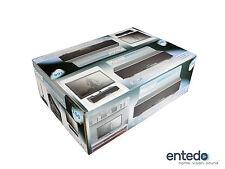 Magnat Sounddeck 200 TV Lautsprechersystem Heimkino Soundbar Subwoofer Bluetooth