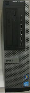 Desktop-Dell-Optiplex-7010-INTEL-Core-i5-3470-3-2ghz-4GB-DVDRW-NO-OS-or-HD