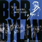 Bob Dylan: The 30th Anniversary Concert Celebration [Deluxe Edition] by Various Artists (CD, Mar-2014, 2 Discs, Sony Legacy)