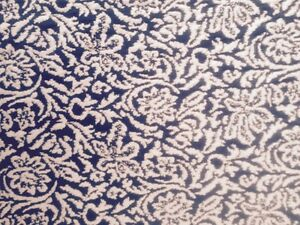 Nude-Floral-Pattern-Jacquard-Fabric