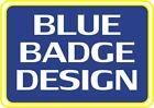 bluebadgedesigns