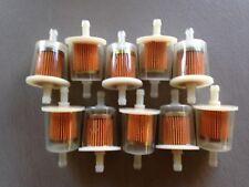 3 GKI GF9124 Gas//Fuel Filter LOT fits 1K0127434 1K0127177 PLEASE READ! THREE