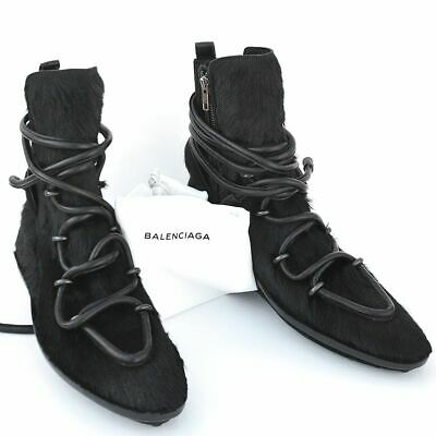 9 $1425 Womens Ankle Fur Winter Shoes