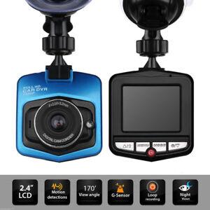 2-4-039-039-HD-Dash-Cam-170-Car-DVR-Camera-G-sensor-Vehicle-Video-Recorder-Camcorder