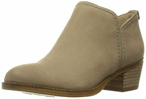 Naturalizer Women/'s Zarie Ankle Boot Choose SZ//color