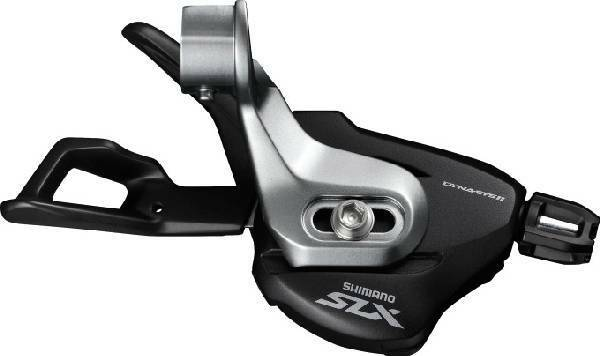 SLX SL-M7000 Shifter 1x11 speed SHIMANO bike mtb gear