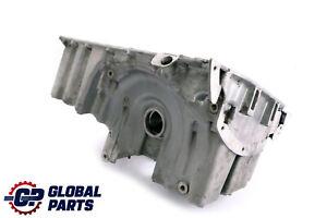 BMW X3 Series X3 2.0d Diesel M47N2 Engine Oil Sump Pan 7791665 7806225