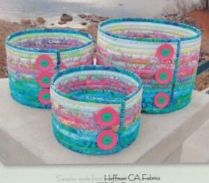 PATTERN-Camden-Bowls-handy-storage-PATTERN-Aunties-Two-Patterns