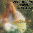 J'ai Vu Le Loup by Veronique Chalot (Vinyl, Jul-2011, Get Back Records)