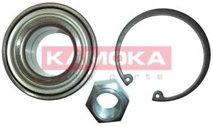 Kamoka 5600094 Radlagersatz