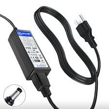 AC Power Adapter Global KTEC KSAH1200400T1M2 Switch Mode