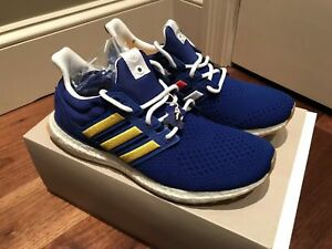 3996444a4 Image is loading Adidas-Consortium-Ultra-Boost-1-0-Engineered-Garments-