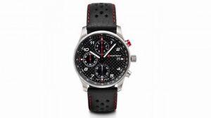 Audi-chronograph-carbon-audi-reloj-audi-reloj-de-pulsera-audi-sport-chronograph