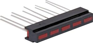 5x-x-Red-LED-Bar-Graph-Module