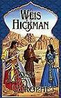 Rose of the Prophet: Rose of the Prophet Trilogy Vols. 1-3 by Tracy Hickman and Margaret Weis (2010, Paperback)