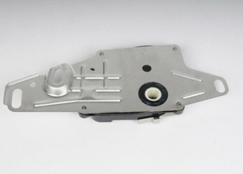 ACDelco D2262C Backup//Neutral Switch