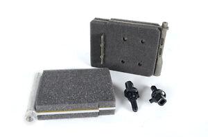 A c heater blend door repair kit jeep grand cherokee wj for Jeep grand cherokee blend door actuator motor