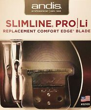 Andis AS32105 Slimline Pro Li D-7 Replacement Blade