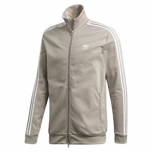 black and white adidas jacket ebay Sale. Up to 52% Off. Free