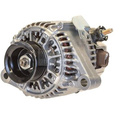 Denso 99-03 Lexus RX300 Alternator 210-0439